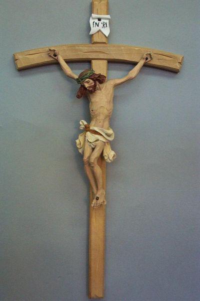 Christus Barock