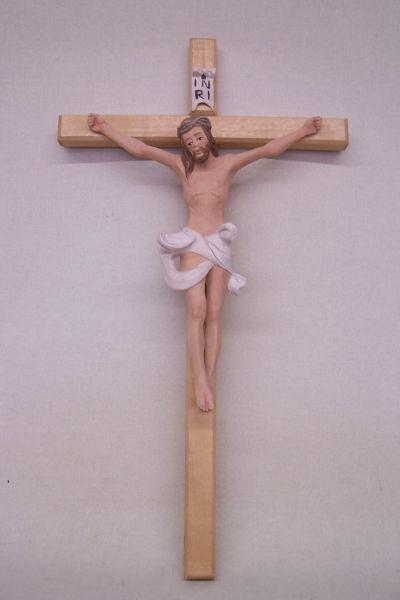 Kreuz Nazarener