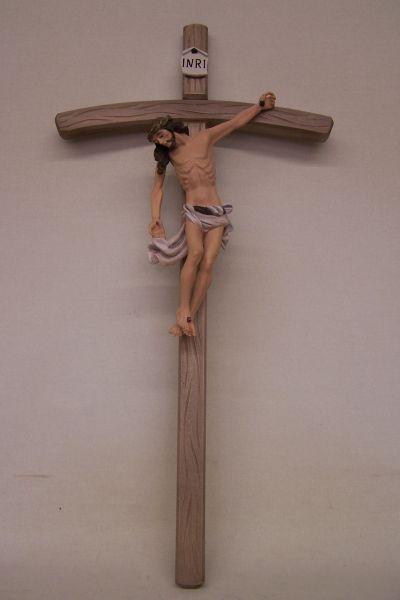 Kreuz von Furelos Jakobsweg