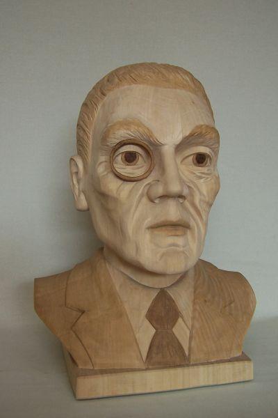 Siegfried von Vegesack